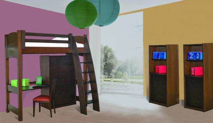 c3d9236ecda Συμβουλές διακόσμησης για το παιδικό δωμάτιο - Κωνσταντάρας ...
