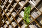 Βιβλιοθήκη Ρόμβος