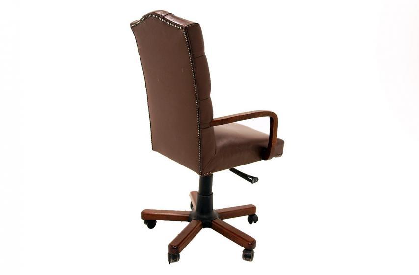 Καρέκλα Γραφείου 124-A