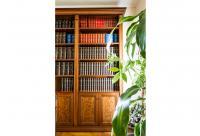 Βιβλιοθήκη Άρτεμις II