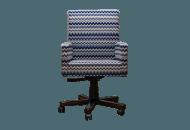 Καρέκλα Γραφείου 144-Α