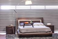 Κρεβατοκάμαρα Κύβος
