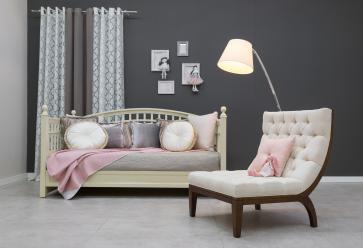 Παιδικός καναπές-κρεβάτι