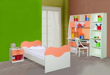Παιδικό δωμάτιο Νέμο