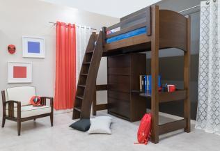 Παιδικό δωμάτιο Φάρος